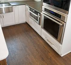 Professional Kitchen Flooring Transitional Kitchens Designs Remodeling Htrenovations