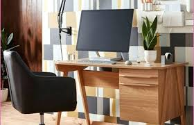 Image result for office clearance