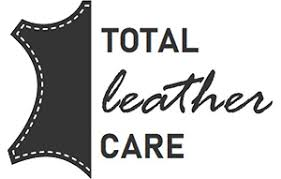 total leather care. Contemporary Care Total Leather Care Inside