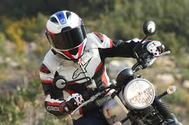 best motorcycle news road tests and features plus exclusive competitions and offers direct to your inbox register as a visordown member here and tick