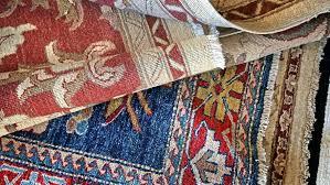 best oriental rug cleaning
