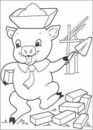 Small Picture Reading Worksheets Storytime Worksheets The Boy Who Cried Wolf