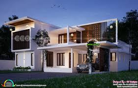 Glamorous Ultra Modern Home Designs Design Plans Floor Bar