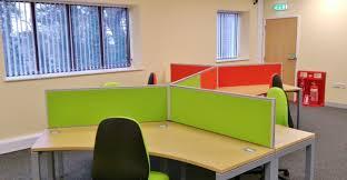 rackspace office. Full Size Of Office:beautiful Small Office Server Inspiring British Interior Design At Rackspace
