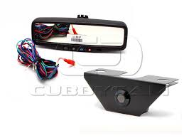 gm backup camera wiring diagram gm image wiring backup camera system for 2009 2013 chevy avalanche on gm backup camera wiring diagram