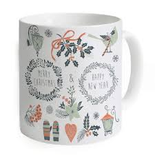 the office mugs. Charming The Office Coffee Mugs Unique Hot Star Personalized