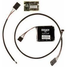 Батарея <b>SuperMicro</b> BTR-TFM8G-LSICVM02