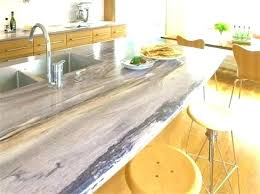 laminate install how to prefab installing cost ikea countertops installation in