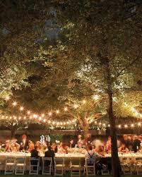 outdoor wedding lighting ideas. 15 Fresh Outdoor Wedding Ideas: Weekly Inspiration Lighting Ideas