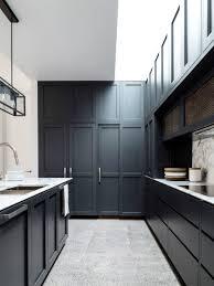 contemporary kitchen cabinets that redefine modern cook room modern minimalist kitchen