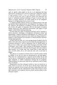 popular best essay ghostwriters website for university edexcel vocational education essays golf digest essay