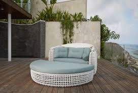 skyline design outdoor furniture. skyline design dynasty daybed daybedsoutdoor furniture skyline design outdoor