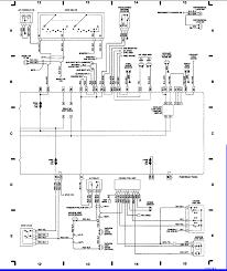87 vanagon schematics auto trans ign switch cruse control