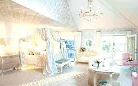 large bedroom ideas decorating large bedroom ideas large bedroom design home mesmerizing large bedroom decorating master large bedroom