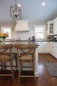 Small Picture Top 25 best Kitchen counter stools ideas on Pinterest Counter