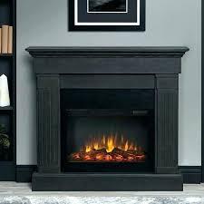 thin electric fireplace slimline fireplace post slimline electric fireplace slimline fireplace electric ef28 slimline electric