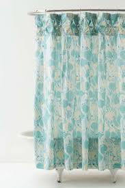 light yellow shower awesome shower curtains boho shower curtains