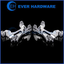 Precision Machine And Design Products Made By Cnc Machine Oem Precision Machinery