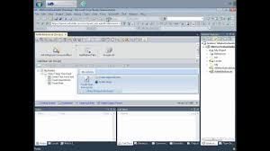 Ribbon Visual Designer Outlook 2010 2007 Addin In C Vb Net Custom Ribbon
