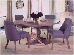 costco dining room table best of 71 new parsons chairs costco new york es magazine