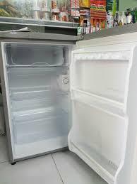 Tủ lạnh mini aqua 90l - chodocu.com