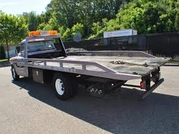 wire trailer harness diagram images tow truck flatbed wiring diagram get image about wiring diagram