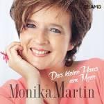 Bildergebnis f?r Album Monika Martin Das kleine Haus am Meer