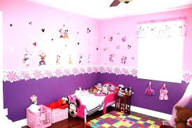 minnie mouse toddler bedroom set mouse bedroom set toddler mouse bedroom set mouse bedroom set mouse