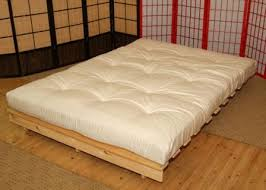 mattress 140 x 200. tri fold futon mattresses are suitable for the traditional \u0027 a frame bases (200cm lenght). we have selection of sizes available : 2ft6 3ft, mattress 140 x 200 s