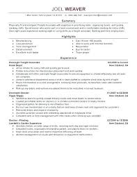 First Time Job Student Part Time Job Resume Examples Template Objective Of College