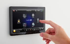 control & automation connected living home automation, smart control4 wiring schematic at Control4 Switch Wiring