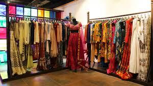 Best Designer Suits In Chandigarh 5 Famous Boutique For Designer Punjabi Suits In Chandigarh