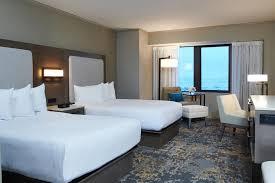 Hotel Hilton Anchorage, AK - Booking.com