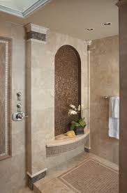 fleming master bath tuscan bathroom photo in other with mosaic tile bathroomdrop dead gorgeous tropical