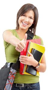 custom writing service at customwriting biz custom writing for students