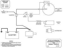 generator 800 within converting generator to alternator wiring converting generator to alternator wiring diagram 12 4 2011 10 08 39 pm within converting generator to alternator wiring diagram