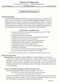 Extra Curricular Activities On Resume - Best Resume Collection