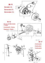 oem cc cc motorcycle engine buy cc motorcycle engine oem 200cc 500cc motorcycle engine