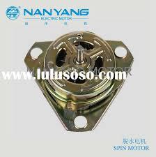 spin dryer motor wiring diagram spin image wiring spin dryer motor spin dryer motor manufacturers in lulusoso com on spin dryer motor wiring diagram