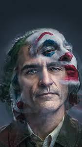 Joker Joaquin Phoenix 2019 Art 4k Wallpaper 3129