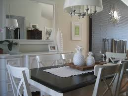 Refinishing A Kitchen Table Kitchen Refinishing Kitchen Table Top Plans Amazing Ideas Dining