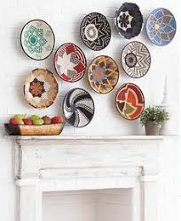 Decorative Bowl Wall Art Wall Art Design Ideas Pinterest Online Decorative Bowl Wall Art 2