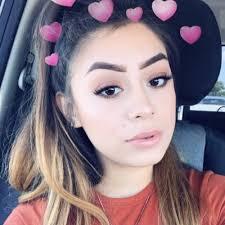 Alexa Medrano♥ (@medrano_Leexi) | Twitter