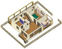 ar swamy vastu plan 40 x 60 west facing site