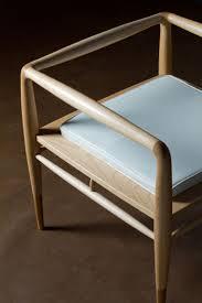Best 25+ Japanese furniture ideas on Pinterest   Modern wood chair ...
