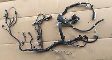 2007 nissan altima engine wiring harness 2007 nissan engine wiring harness on 2007 nissan altima engine wiring harness
