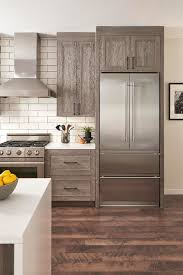 Gray Kitchen Designs In Nj Cabinets Direct Usa Kitchen Table Mum