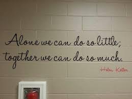 Educational Leadership Quotes Classy School Leadership Quote Vinyl Pinterest School Leadership