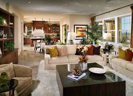 living room furniture 2014. Is The Formal Living Room A Thing Of Past? Furniture 2014