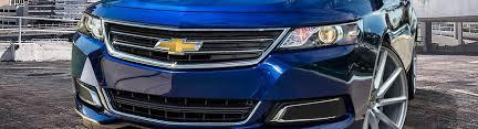 chevy impala accessories & parts carid com 2008 Impala Headlight Wiring Harness chevy impala accessories & parts 2006 impala headlight wiring harness
